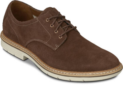 Timberland Business-Schuh - NAPLES TRAIL OXFORD