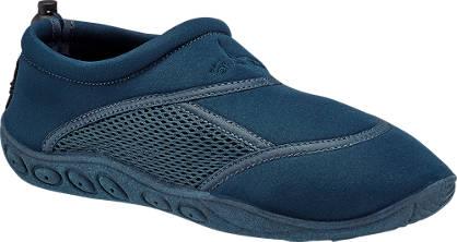 Blue Fin Sandale za kupanje