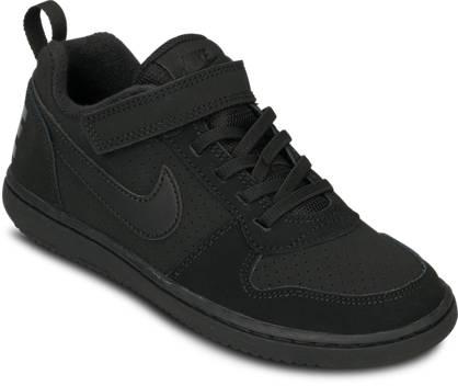 NIKE Sneaker - COURT BOROUGH LOW