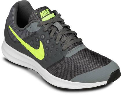 NIKE Sneaker - DOWNSHIFTER 7 (GS)