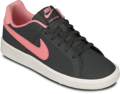 NIKE Sneaker - COURT ROYALE (GS)