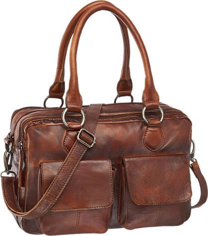 5th Avenue Handbag