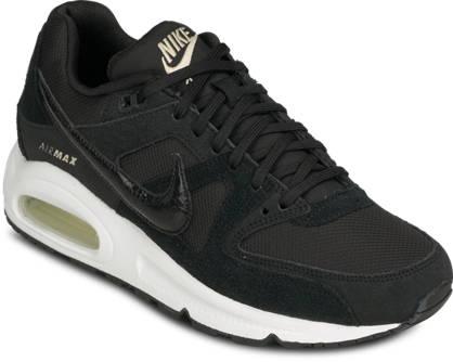 NIKE Sneaker - AIR MAX COMMAND