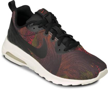 NIKE Sneaker - WMNS AIR MAX MOTION LW PRINT