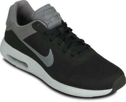NIKE Sneaker - AIR MAX MODERN ESSENTIAL