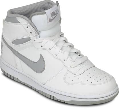 NIKE Sneaker - BIG NIKE HIGH