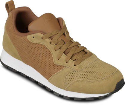 NIKE Sneaker - MD RUNNER 2 LEATHER PREM