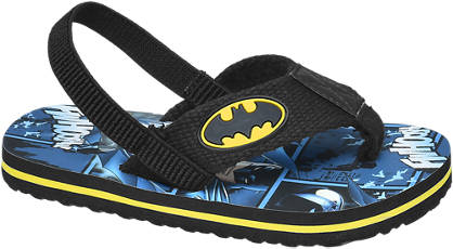 Batman Papuče