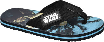 Star Wars Papuče