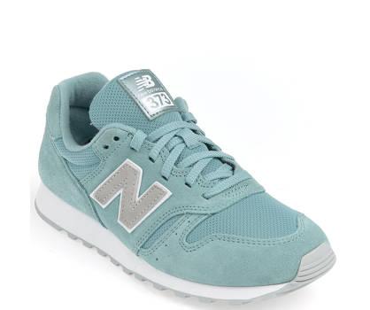 New Balance Sneaker - WL373 MAA