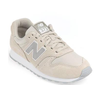 New Balance Sneaker - WL373MBB