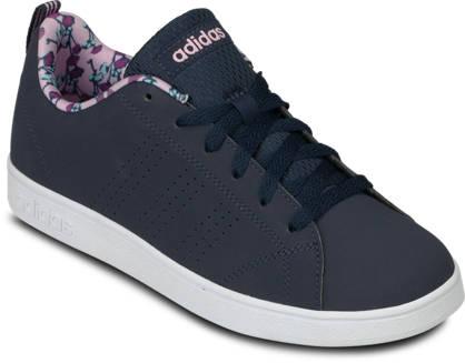 adidas neo Sneaker - VS ADVANTAGE CLEAN K