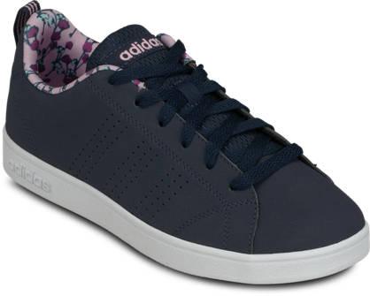 adidas Sneaker - VS ADVANTAGE CLEAN K