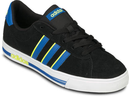 adidas neo Sneaker - DAILY TEAM K