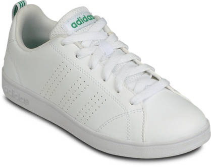 adidas neo Sneaker - VS ADVANTAGE CLEAN