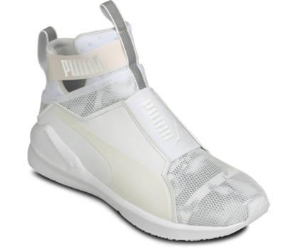 Puma Sneaker - FIERCE S SWAN