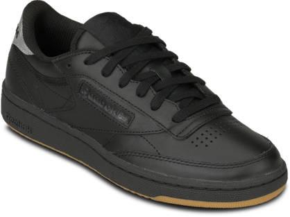 Reebok Sneaker - CLUB C85 DIAMOND