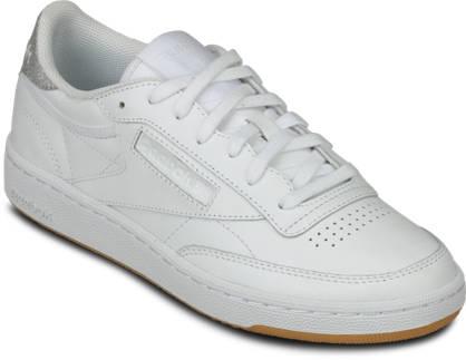 Reebok Sneaker - CLUB 85 DIAMOND