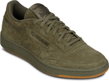 Reebok Sneaker - CLUB C85 SG