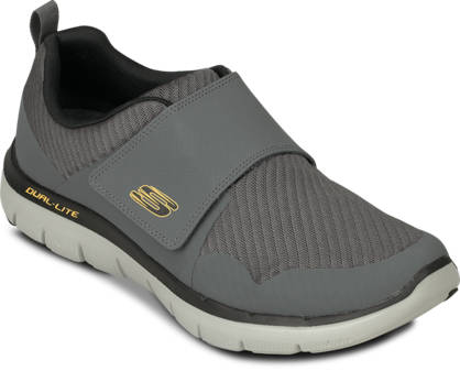 Skechers Klettschuh - FLEX ADVANTAGE 2.0