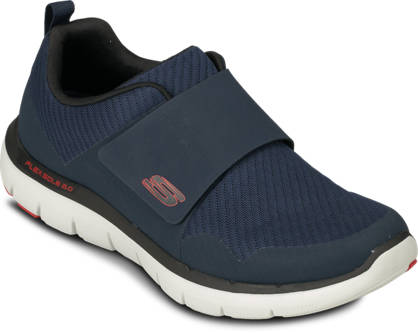 Skechers Sneaker - FLEX ADVANTAGE 2.0