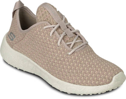 Skechers Sneaker - BURST