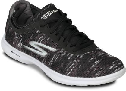 Skechers Sneaker - GO STEP