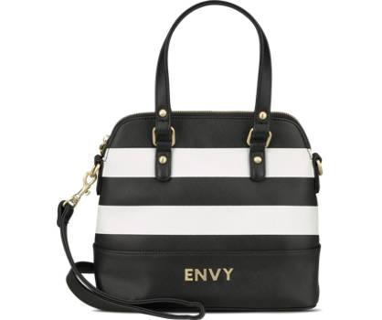 House of Envy Handtasche - BUSINESS BAG