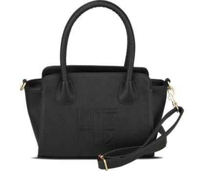 House of Envy Handtasche - PROUD BAG