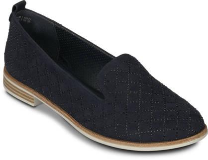 Pesaro Loafer