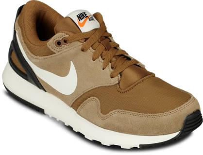 NIKE Sneaker - AIR IMPERIAL/VIBENNA