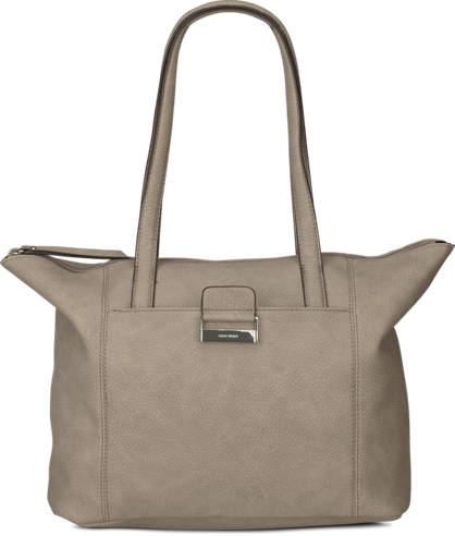 Gerry Weber Shopper
