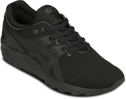 Asics Sneaker - GEL-KAYANO TRAINER EVO