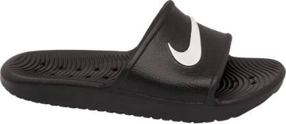 NIKE Nike Slide