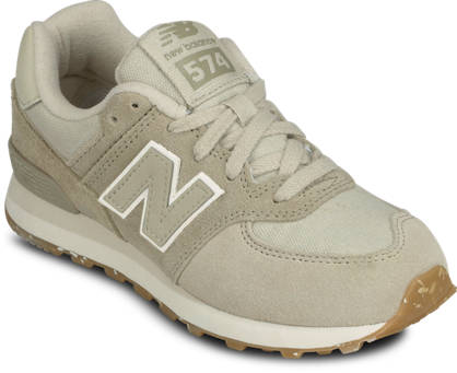 New Balance Sneaker - 574