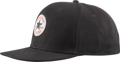 Core Snapback Flat Visor Herren Cap