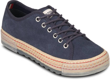 Hilfiger Denim Sneaker - BELLA 1B