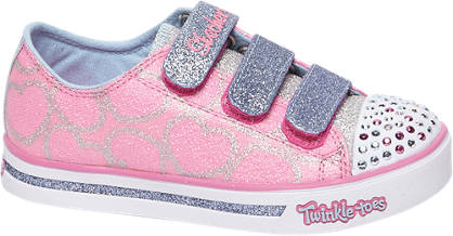 Skechers Twinkel Toes
