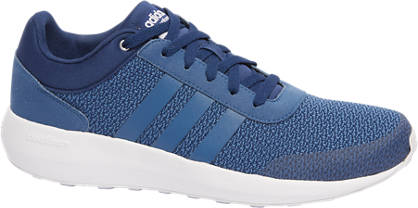 Adidas Neo CF Race