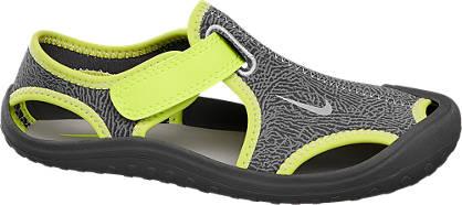 NIKE Sandale za kupanje