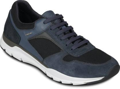 GEOX Sneaker - CALAR