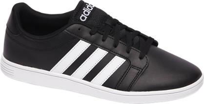 Adidas Neo D Chill