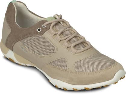 GEOX Sneaker - D FRECCIA