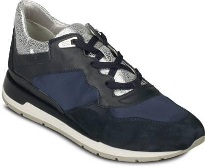 GEOX Sneaker - D SHAHIRA