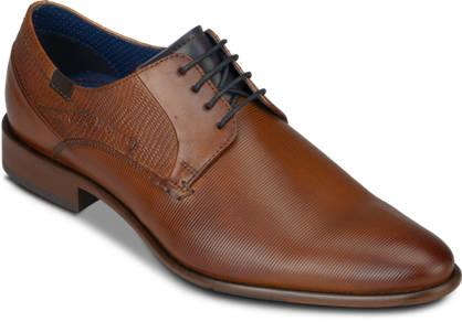 Daniel Hechter Business-Schuh - LOUIE