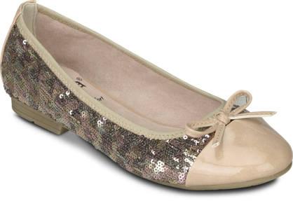 Jana Ballerina - PANAMA-2