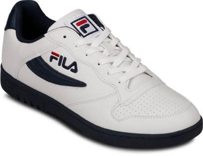Fila Sneaker - FX 100 LOW