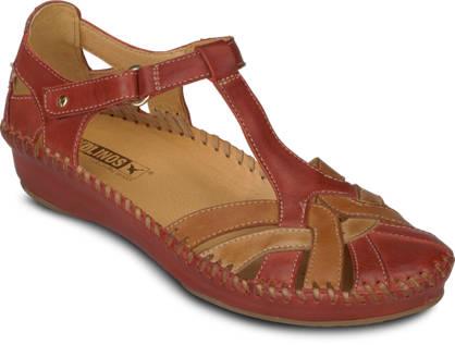 Pikolinos Sandalette
