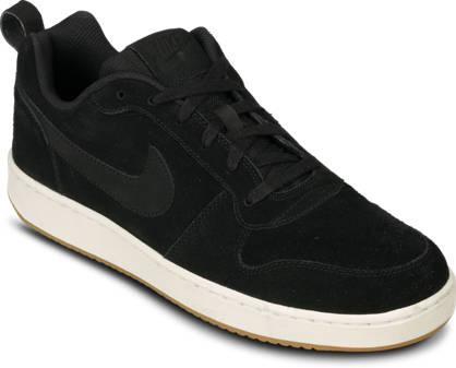 NIKE Sneaker - COURT BOROUGH LOW PREM