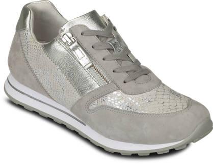 Gabor Sneaker - YORK G-WEITE